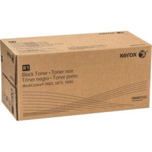 Toner 006R01552