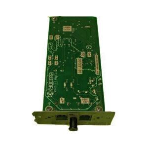 Fax system V (B8646)
