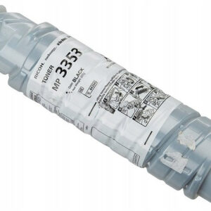 Toner 842342 bottiglia