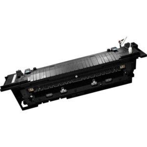 Fuser Unit FK-6307 Nuovo