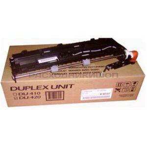 DU-420 Duplex unit