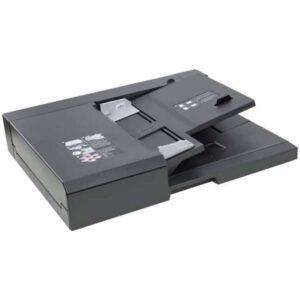 DP-480 Document feeder Nuovo