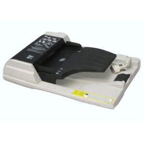 DP-100 Document feeder Nuovo
