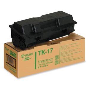 Toner TK-17