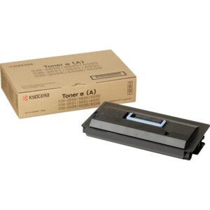 Toner TK-2530 370AB00