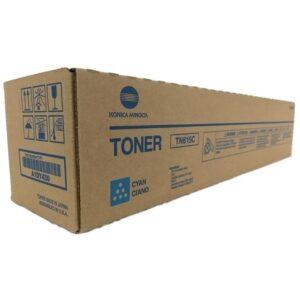 Toner TN-615C