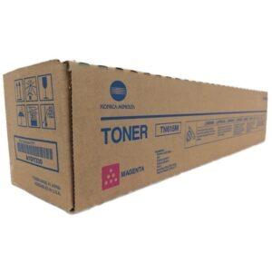 Toner TN-615M