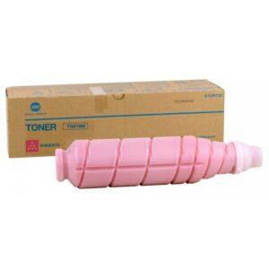 Toner TN-616M