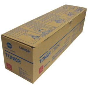 Toner TN-617M