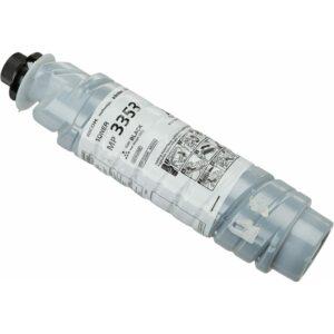 Toner 842042 bottiglia
