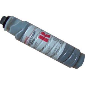 Toner 885266 bottiglia