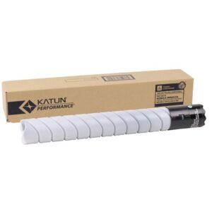 Toner TN-216K/TN-319 compatibile Katun