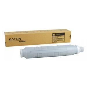 Toner TN-511 compatibile Katun