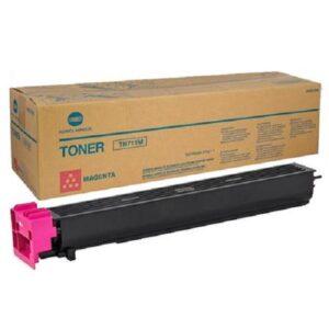 Toner TN-711M